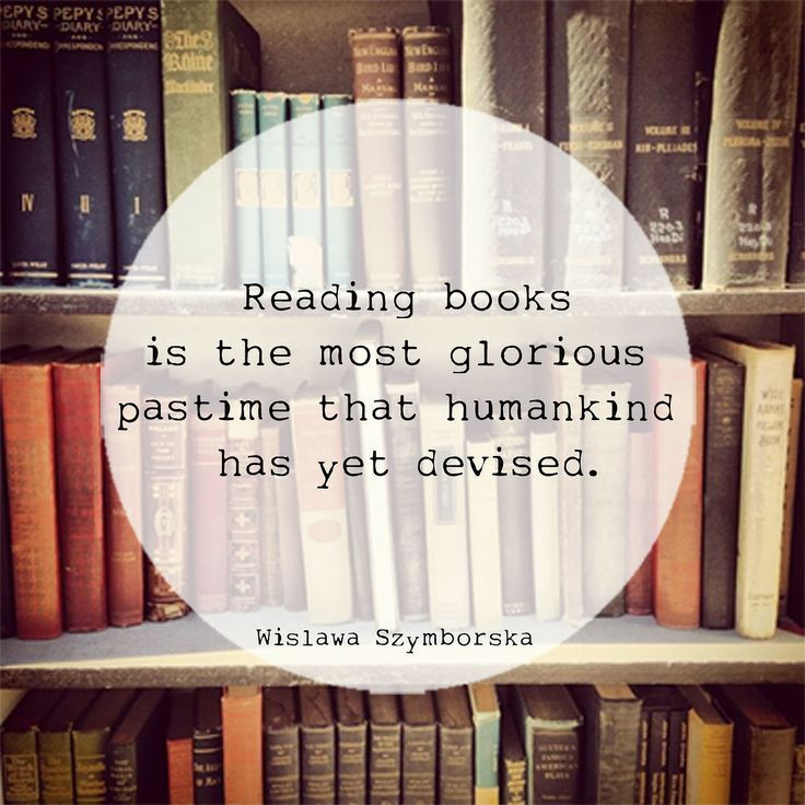 Bca buku fiksi minimal sekali seminggu