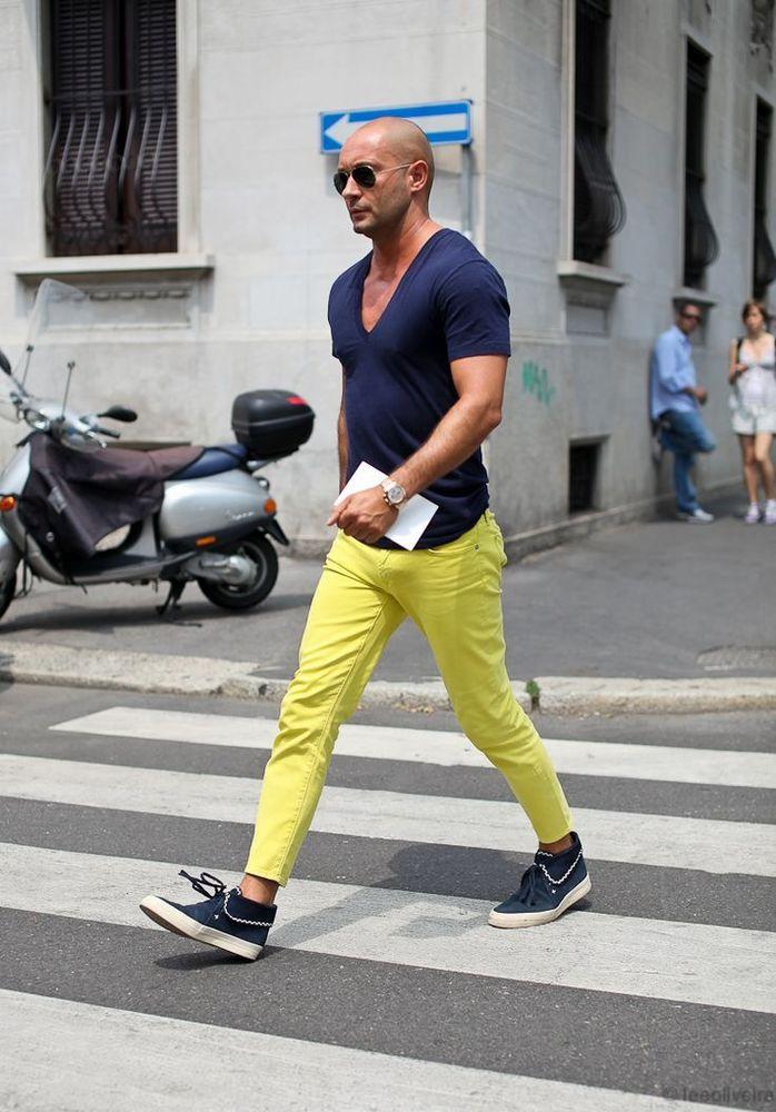 warna-warni emangnya pelangi :x