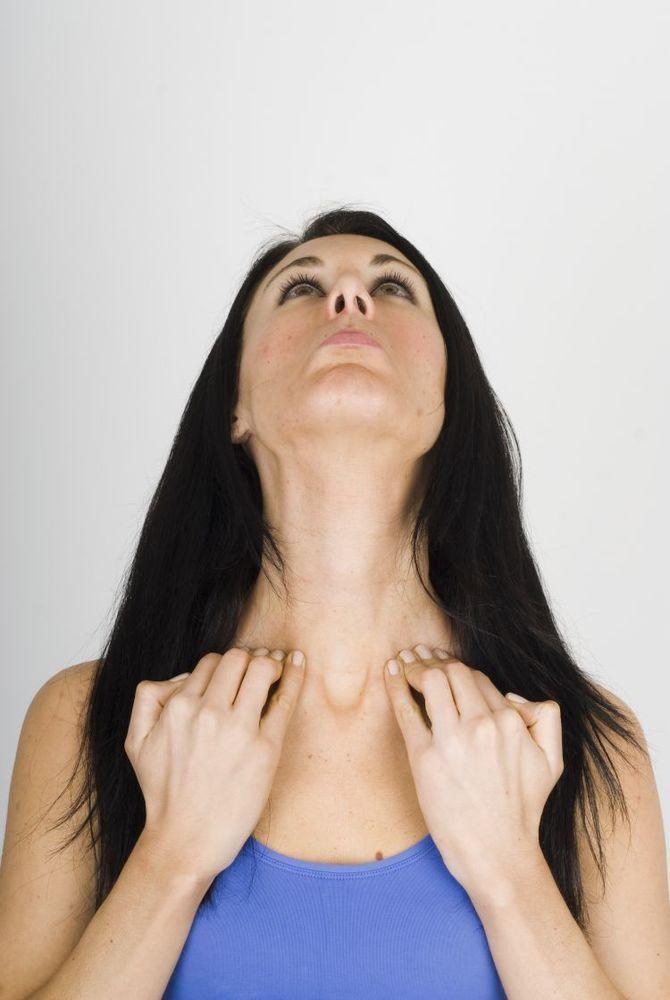 leher jenjang