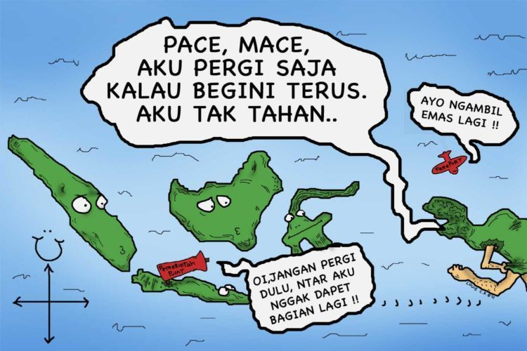 freeport-repot-papua-freeport