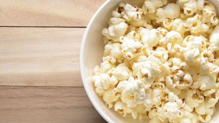 10 Makanan Yang Aman Dikonsumsi Setelah Jam 8 Malam Kenyang Tapi