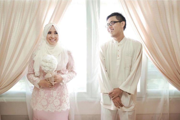 hipwee-wedding-dress-muslimah-7