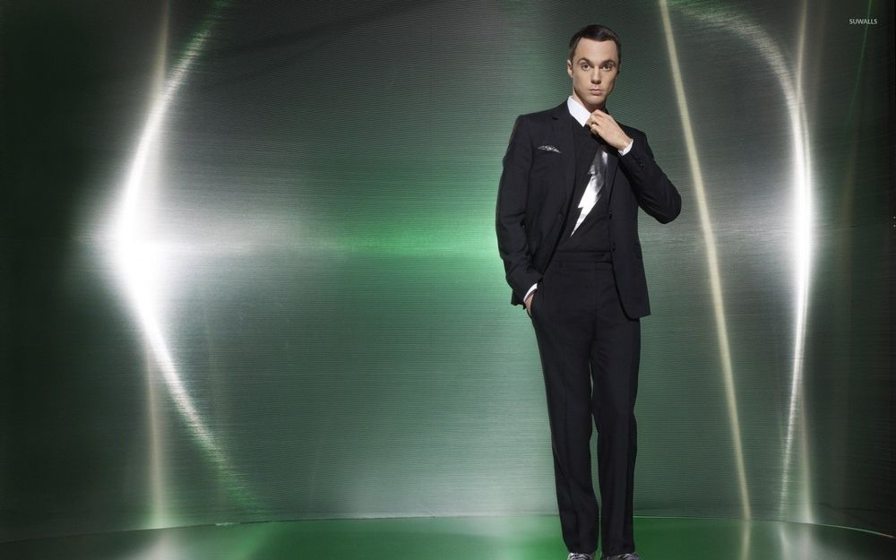 jim-parsons-in-a-black-suit-and-a-hand-in-his-pocket-52818-1920x1200