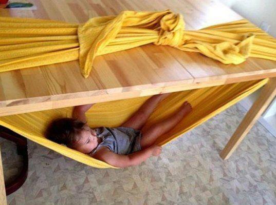 lh-hammock