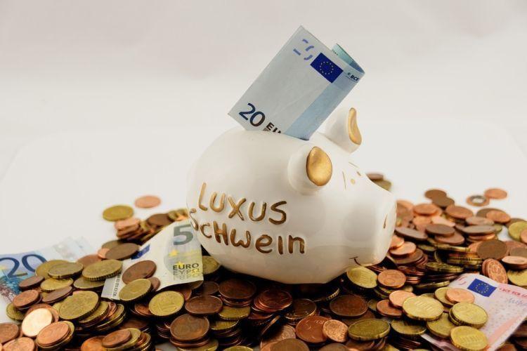 Nabung Euro