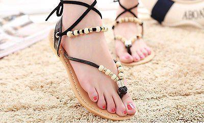 bawa sandal jepit terbaikmu