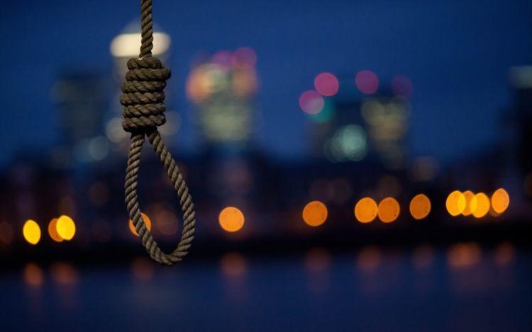 noose_suicide_hanging_rope_cities_buildings_skyscrapers_mood_night_lights_dark_1920x1200