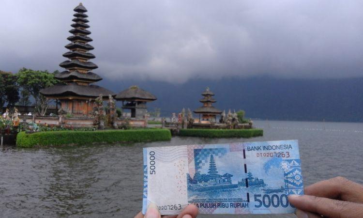 Yang hobi main ke Bali pasti tau ini!