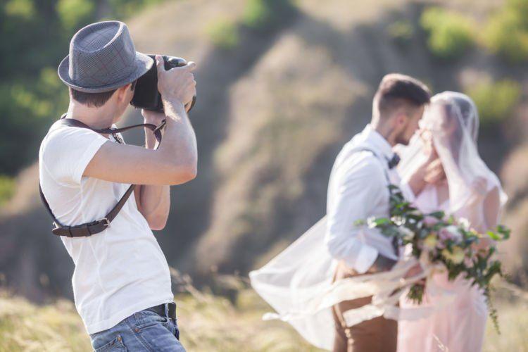 Simulasi Realistis Rincian Biaya Pernikahan di Tempat Cewek. Tahu Sekarang, Tak Kaget Kemudian