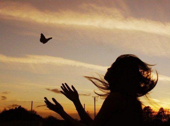 Sakit Hati Karena Cinta Jadi Merusak Hari Harimu Cobalah Solusi Yang Mudah Ini
