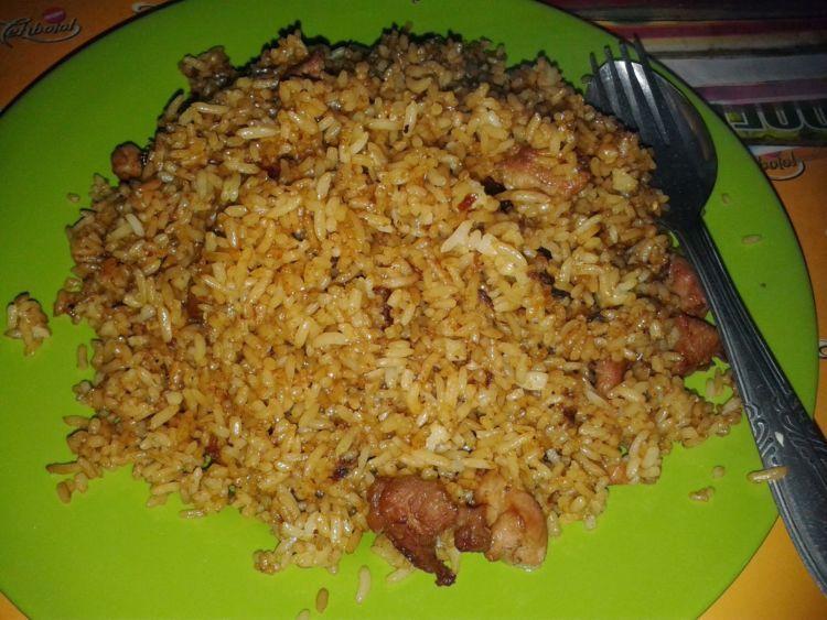 jalansambiljajan.blogspot.com