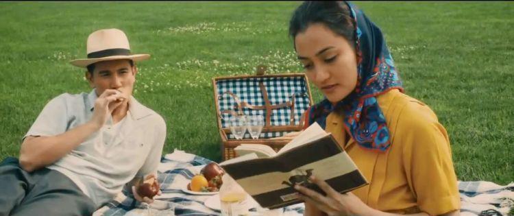 Karakter Wanita di 5 Film Ini Akan Membuka Matamu Tentang