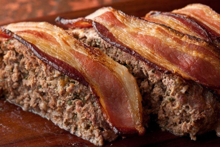 75+ Gambar Makanan Babi Terlihat Keren