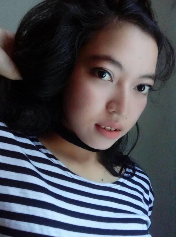 Yohana Christanti