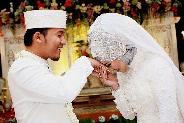 Prosedur Cuti Nikah Dan Cuti Hamil Di Indonesia Kamu Yang