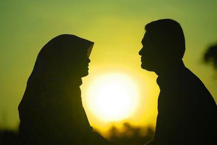 94para-istri-jangan-mengugat-kepemimpinan-suami