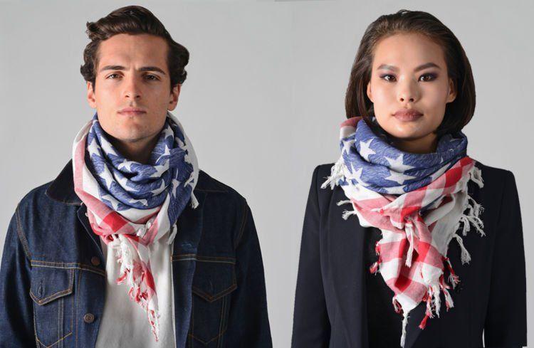 american-original-group