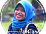 Arintya Fadhila