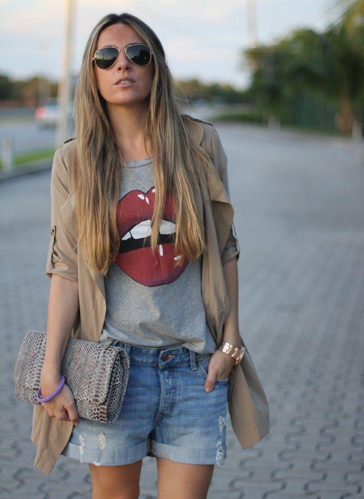 boyfriend-denim-shorts-fashion-blogger-monica-sors-1