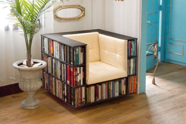 ci-alexander-love_library-chair-jpg-rend-hgtvcom-966-644