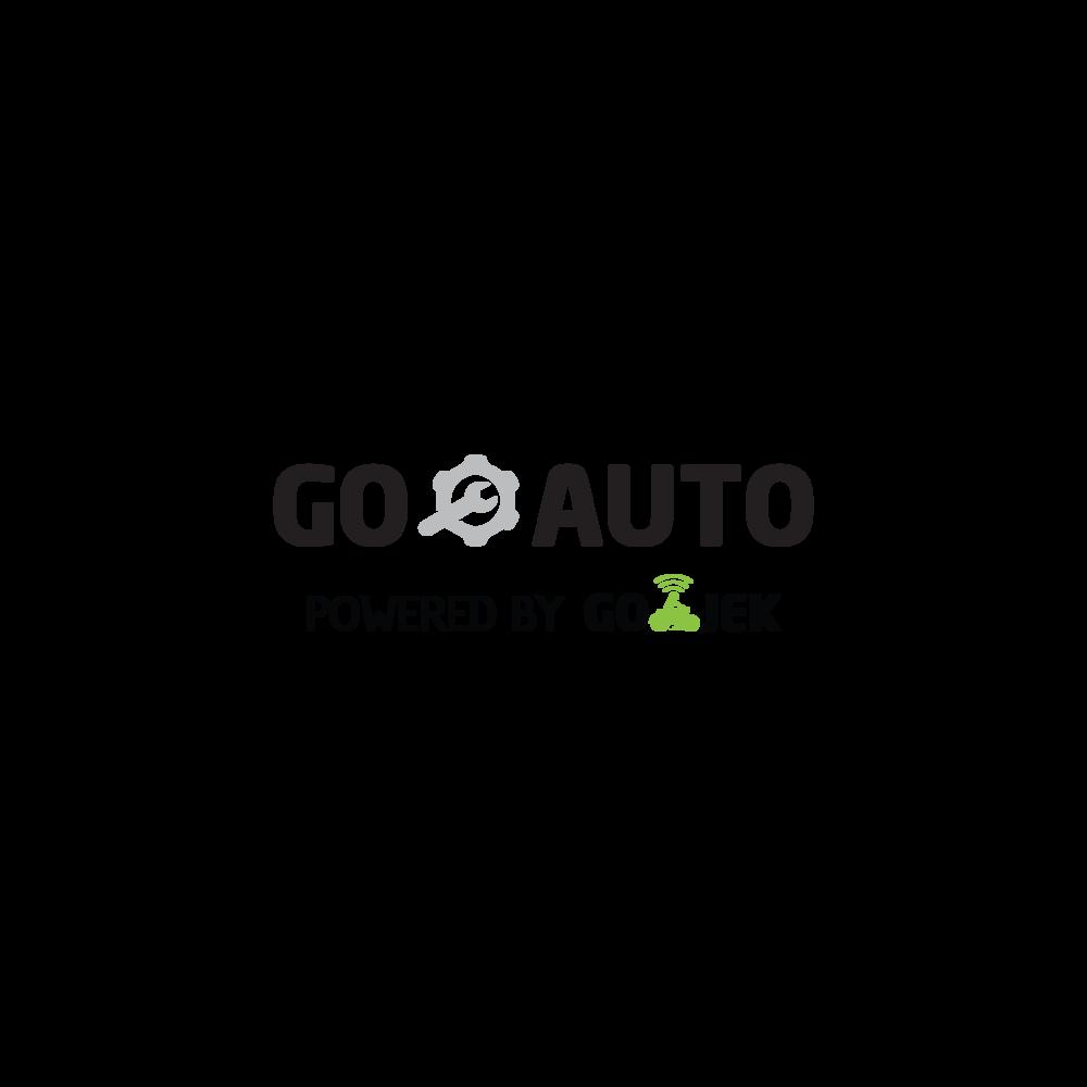 GO-AUTO