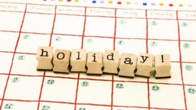 jangan sama temen melulu, sesekali liburanlah bersama keluarga