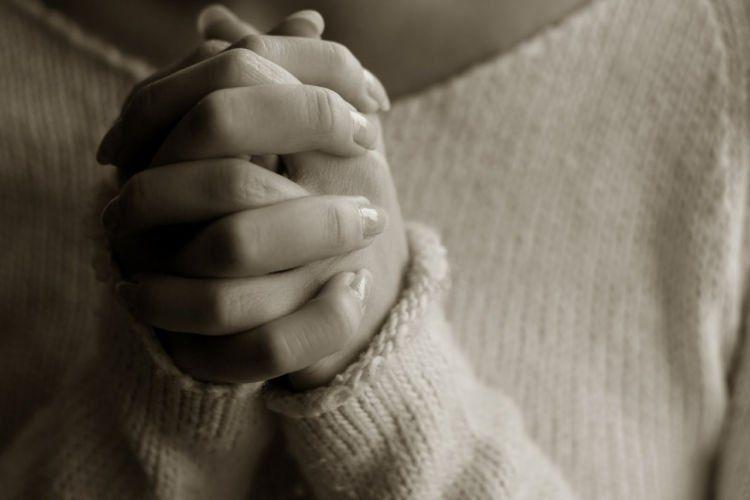 Spiritual tidak identik dengan agama