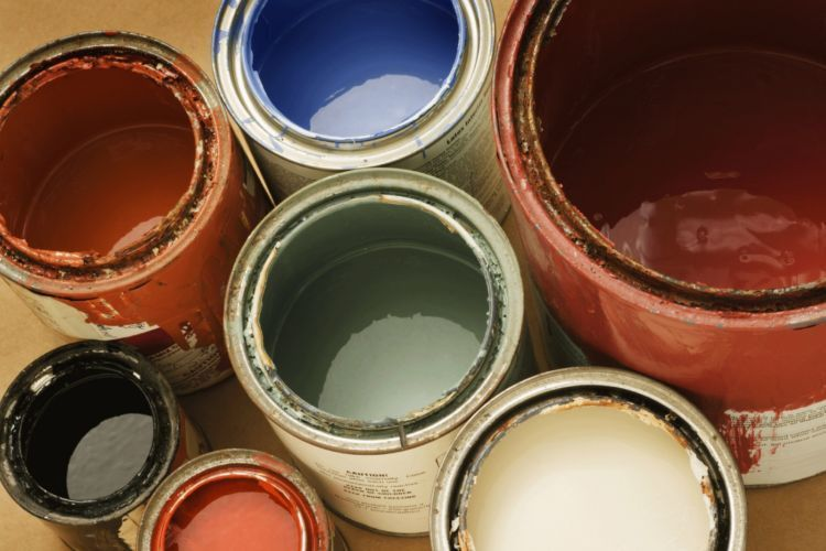 luke-photography-paint-cans