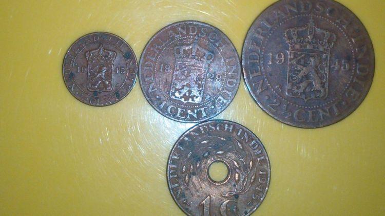 Numismatik Hobi Dan Sejarah Uang Indonesia Yang Buatmu Kagum
