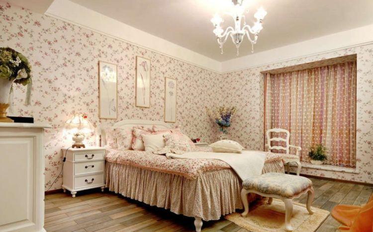 pilih wallpaper yang cantik