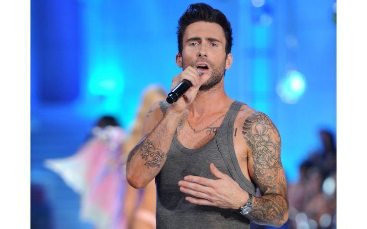 adam-levine-yoga-sexiest-man-alive-ftr