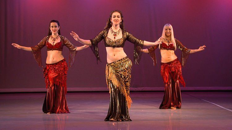Image result for belly dance