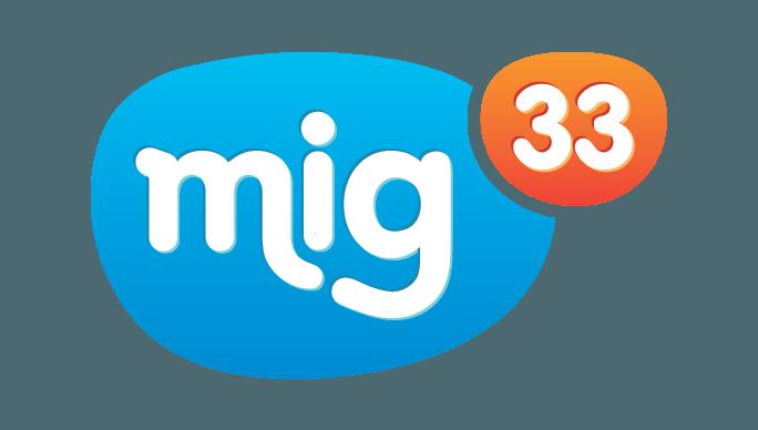 Mig33 pernah jadi tempat seru
