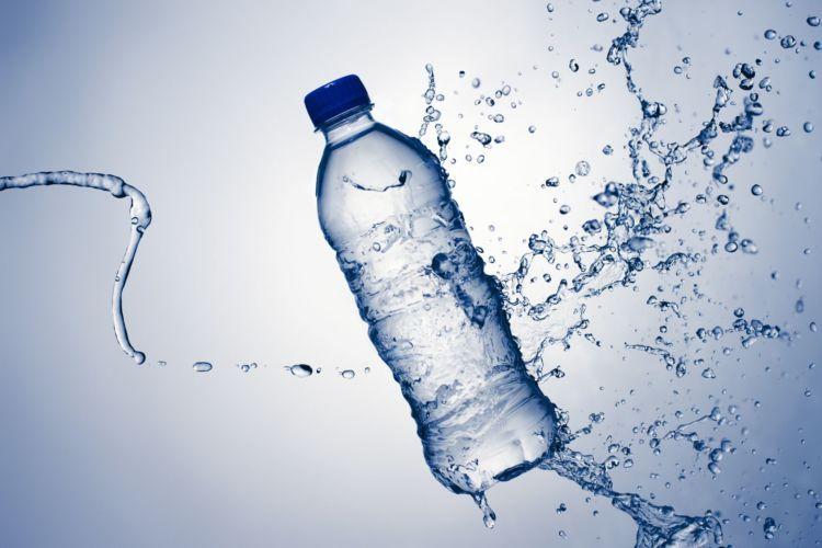air destilasi