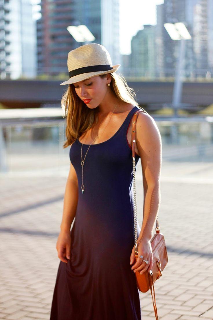 dress-and-fedora-hat