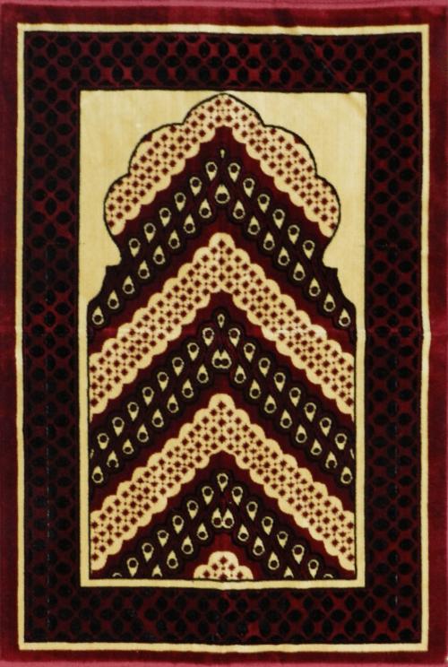 etnika-truntum-sajadah_l-749-1485