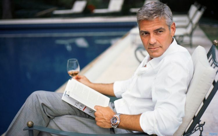 george_clooney_drinking_whisky-1680x1050
