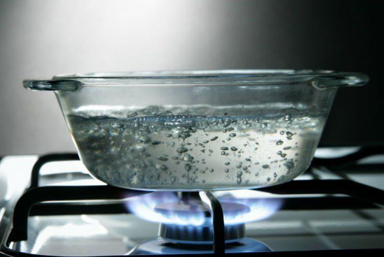 jangan masak air lagi yang udah matang
