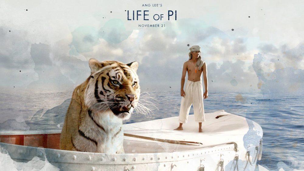 Kisah Pi