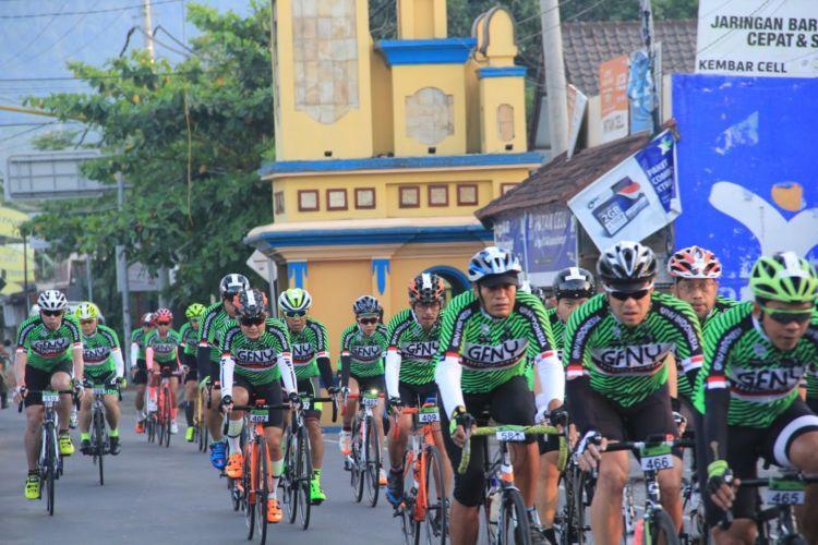Seri Lombok