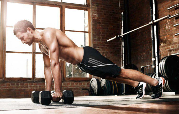 Lebih suka melakukan aktivitas fisik