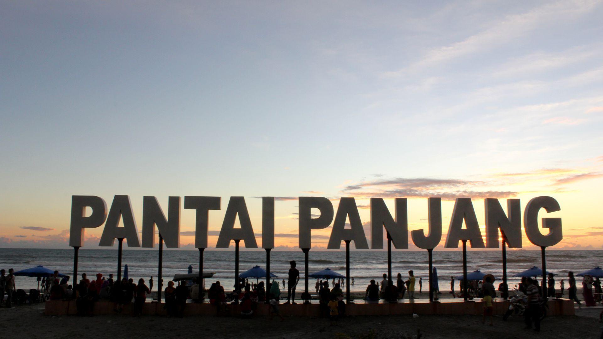 9 Destinasi Wisata yang Wajib Kamu Kunjungi di Bengkulu