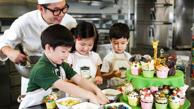 phk-pastry-chef-1074a