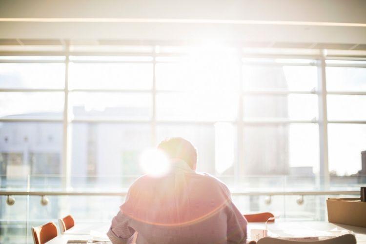 Realitas menyilaukan kesempatan menemukan pekerjaan sesuai passion