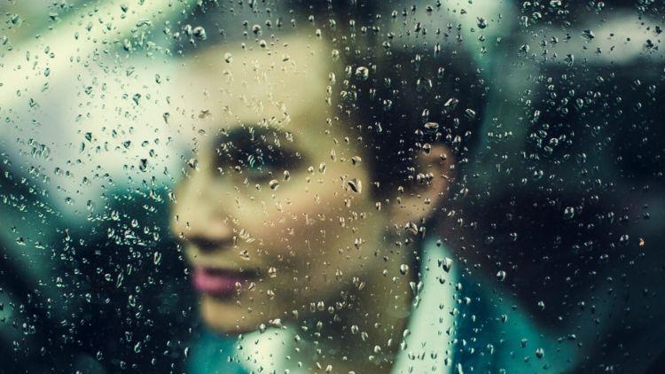 Hujan dan rindu yang sepaket