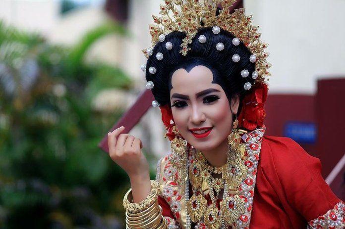 rumah-pengantin-ayuri_adat-bugis-makassar_1