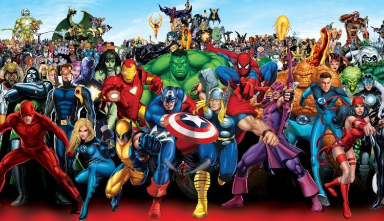superhero-movies-is-it-too-much-of-a-good-thing-867361