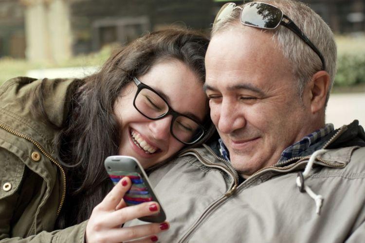 Apakah kamu sudah cukup berbakti pada orang tua?