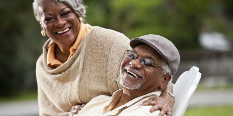 baru sadar bahwa orang tua juga menua