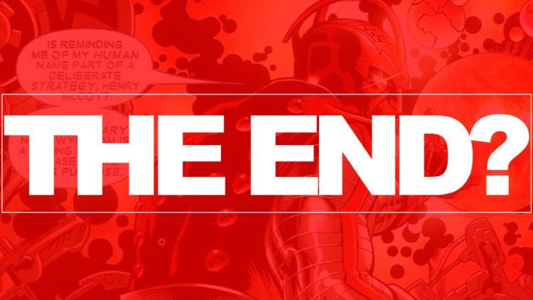 the-end-marvel2